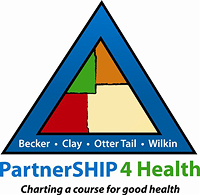 PartnerSHIP 4 Health logo